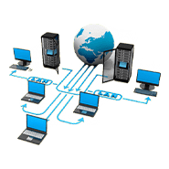 it support, it support cape town, it solutions, it solutions cape town, it services, it services cape town, it support services, it support services cape town, it maintenance, it maintenance cape town, hb it solutions