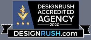 design rush, Web Design, Web Designing, Website Design, Website Designing, Website Development, Web Design Agency, Web Design Cape Town, Website Design Cape Town, portfolio, HB IT Solutions