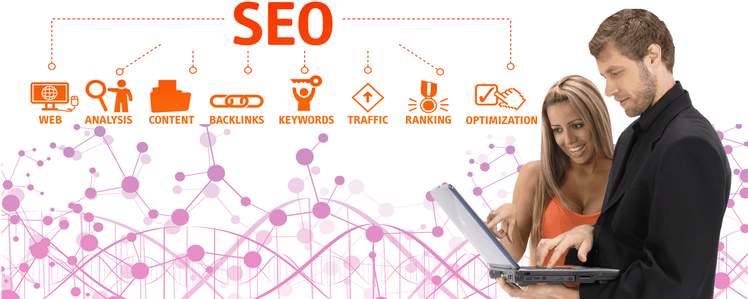 seo, seo cape town, seo optimization, seo optimization cape town, seo services, seo services cape town, search engine optimization, search engine optimization cape town, seo improvement, seo improvement cape town, hb it solutions