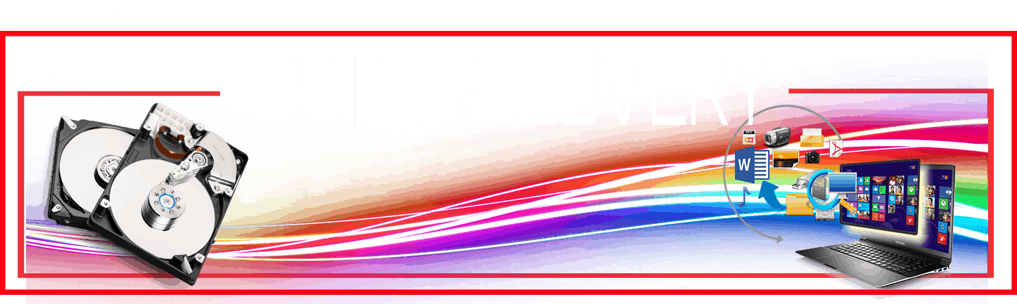 data recovery, data recovery cape town, data recovery solutions, data recovery solutions cape town, data recovery services, data recovery services cape town, data recovery company, data recovery cape town, hb it solutions