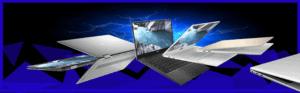 laptop repairs, laptop repairs cape town, notebook repairs, notebook repairs cape town, laptop services, laptop services cape town, laptop upgrades, laptop upgrades cape town, laptop support, laptop support cape town, hb it solutions