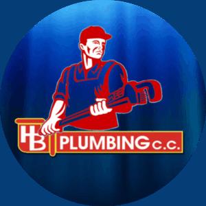 plumbers durbanville, plumbers brackenfell, plumbers bellville, plumbers, leak detection, hb plumbing