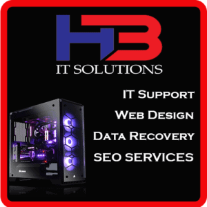 it support, it services, web designing, web design, website design, computer repairs, laptop repairs, data recovery, imac repairs, macbook repairs, network support services, ups power inverters, seo services, hb it solutions, it solutions