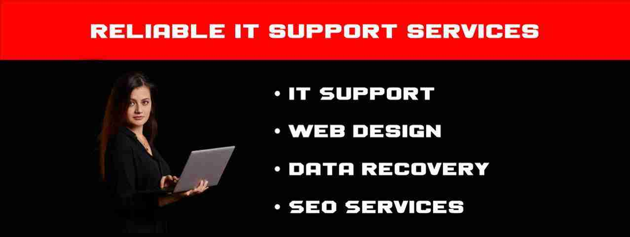 it support, it support cape town, it services, it services cape town, it support services, it support services cape town, it solutions, it solutions cape town, hb it solutions