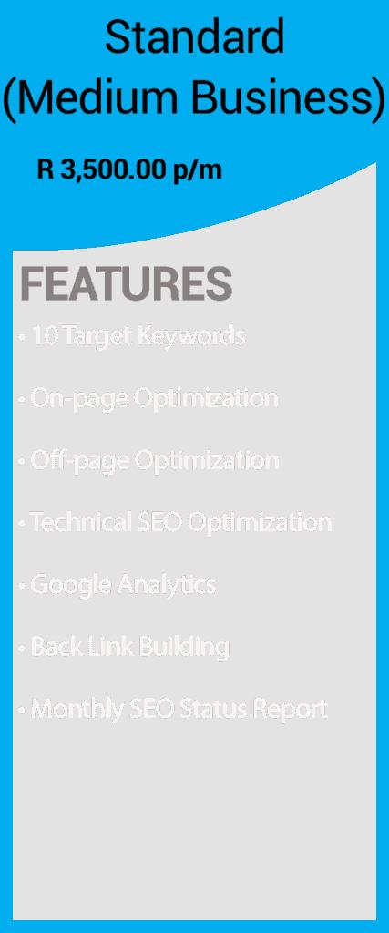 SEO Services, SEO, Search Engine Optimization, Google Ads, Website Design, Web Design, Web Designing, Website Development, E Commerce, Online Store, Online Shop, IT Support, Web designing Portfolio