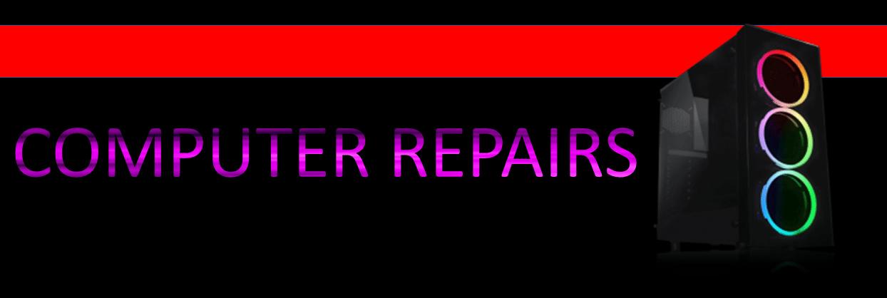 computer repairs, computer repairs cape town, computer services, computer services cape town, computer upgrades, computer upgrades cape town, computer support, computer support cape town