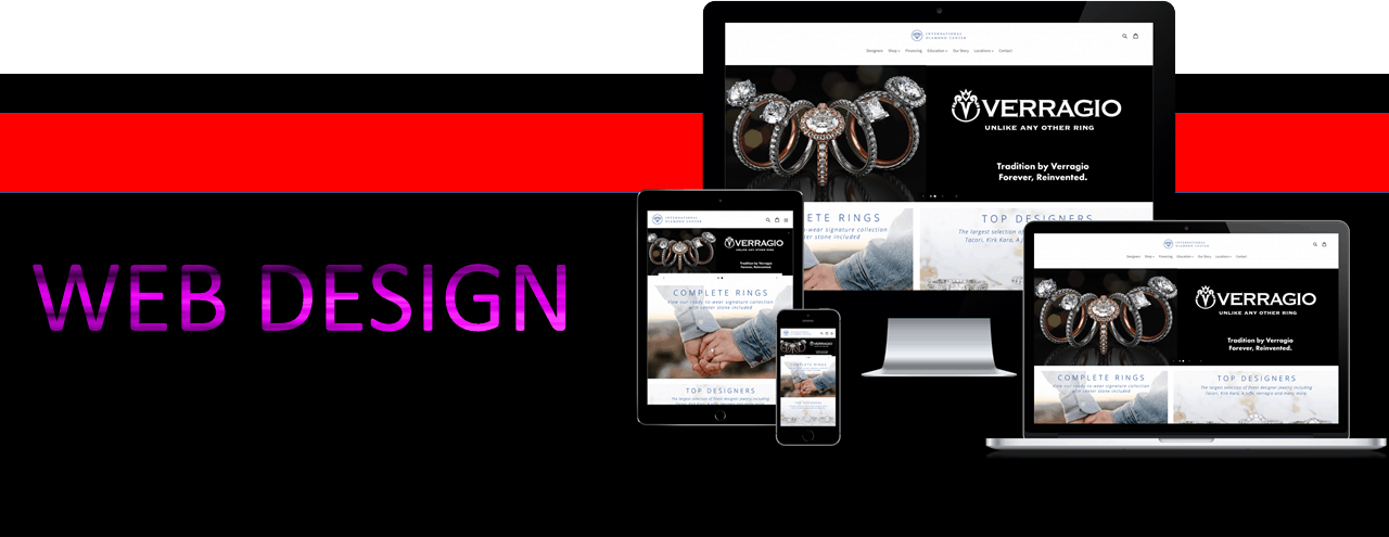 Web Design, Web Designing, Website Design, Website Designing, Website Development, Web Design Agency, Web Design Cape Town, Website Design Cape Town, HB IT Solutions
