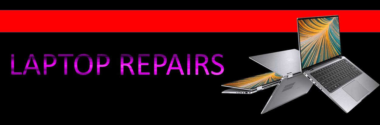 laptop repais, laptop repai, laptop repairs cape town, laptop services